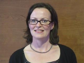 Rachel Martin | gmcyberfoundry.ac.uk