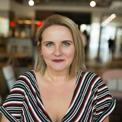 Mandy Parkinson | gmcyberfoundry.ac.uk
